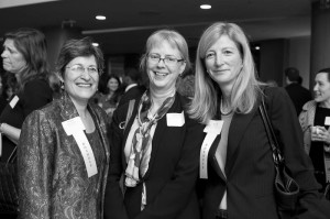The Commonwealth Institute Top 100 Women - Led Businesses