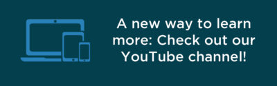 youtube-banner6