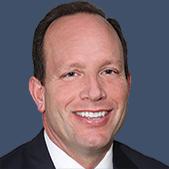 Brian Rossi