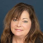 Kelley Carlson