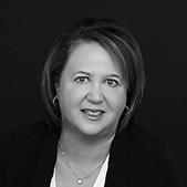 Ellen Bohn Gitlitz