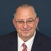 John Analambidakis